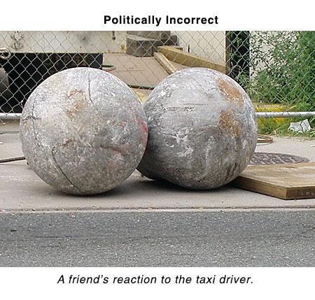 politicallyweb